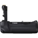 باتری گریپ طرح اصلی Canon BG-E16 Battery Grip for EOS 7D Mark II
